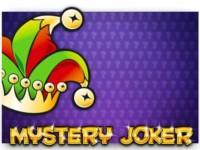 Mystery Joker Spielautomat
