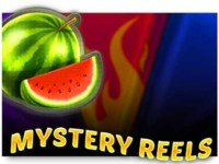 Mystery Reels Spielautomat