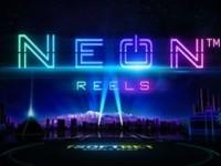 Neon Reels Spielautomat