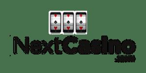 NextCasino im Test
