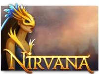 Nirvana Spielautomat