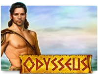 Odysseus Spielautomat