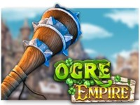 Ogre Empire Spielautomat