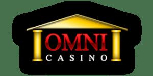 Omni Casino im Test