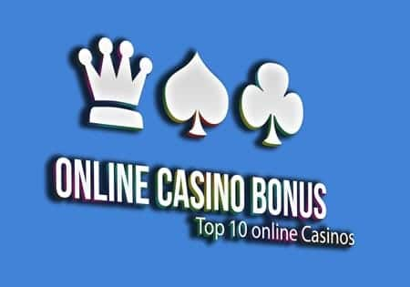 online casino bonus ohne einzahlung   bonusarten