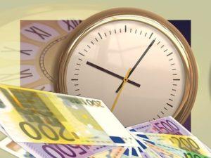 Online Casinos mit Sofortauszahlungen lassen Glücksspielerherzen höher schlagen