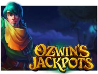 Ozwin's Jackpots Spielautomat