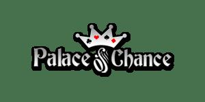 Palace of Chance im Test