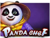 Panda Chef Spielautomat
