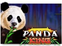 Panda King Spielautomat