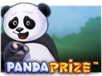 Panda Prize Spielautomat