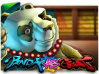 Panda Vs Goat Spielautomat
