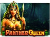 Panther Queen Spielautomat