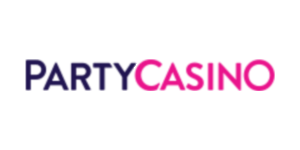 party-echtgeld-casino