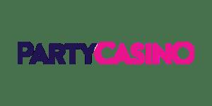 PartyCasino im Test