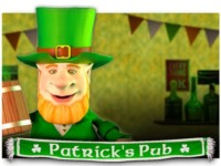 Patrick's Pub Spielautomat