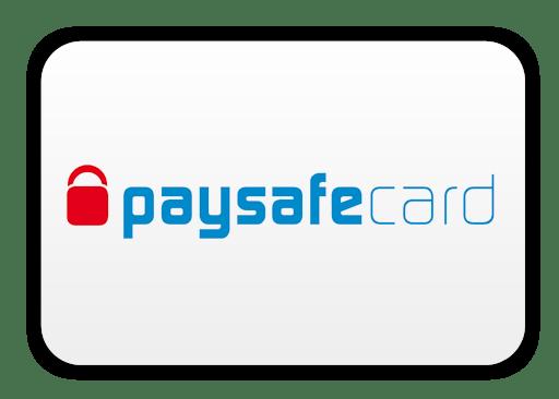 86 Paysafecard Echtgeld Casinos online