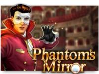 Phantom's Mirror Spielautomat
