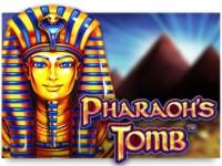 Pharaoh's Tomb Spielautomat