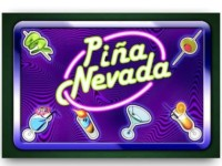 Pina Nevada Spielautomat