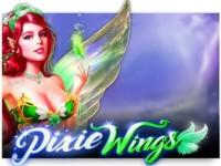Pixie Wings Spielautomat