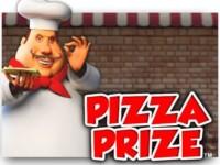 Pizza Prize Spielautomat