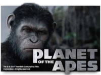 Planet of the Apes Spielautomat