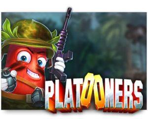 Platooners Casino Spiel kostenlos spielen