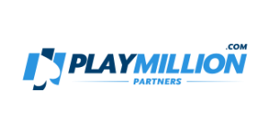 Play Million im Test
