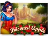 Poisoned Apple Spielautomat