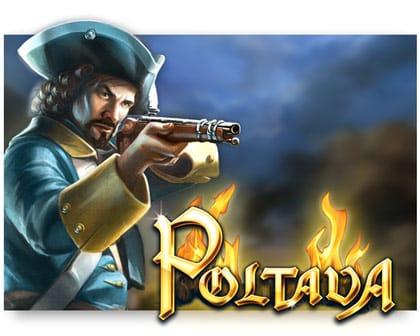 Poltava Casino Spiel kostenlos