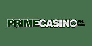 Prime Casino im Test