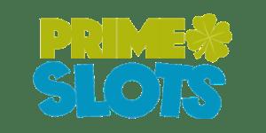 Prime Slots im Test