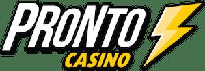 pronto-casino-keine-registrierung
