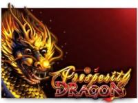 Prosperity Dragon Spielautomat