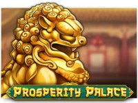 Prosperity Palace Spielautomat