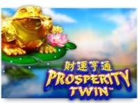 Prosperity Twin Spielautomat