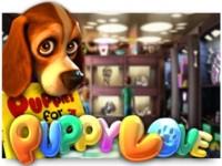 Puppy Love Spielautomat