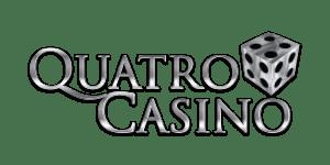 Quatro Casino im Test
