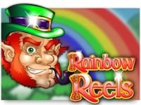 Rainbow Reels Spielautomat