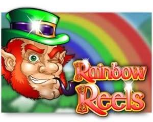 Rainbow Reels Casinospiel freispiel