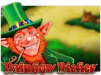 Rainbow Riches Spielautomat