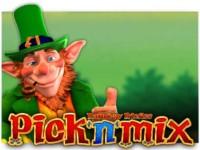 Rainbow Riches Pick 'n' Mix Spielautomat