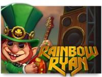 Rainbow Ryan Spielautomat
