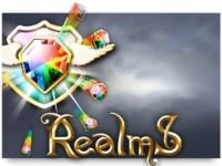 Realms Spielautomat