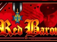 Red Baron Spielautomat