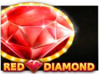 Red Diamond Spielautomat