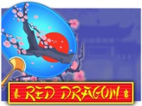 Red Dragon Spielautomat