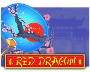 Red Dragon Geldspielautomat kostenlos