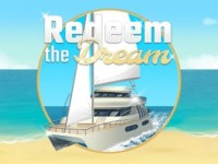Redeem The Dream Spielautomat
